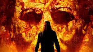 one decade has passed since rob zombie released u0027halloween u0027