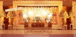 wedding backdrop setup frames archives mandap exporters