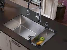 under sink mat menards best sink decoration