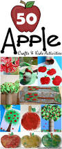 Pinterest Crafts Kids - 361 best apple images on pinterest preschool apples fall and diy