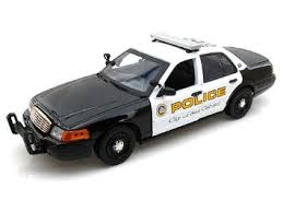buy 2011 ford police car arizona beige effect aq touch up paint