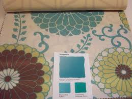 Colors That Go With Gray by Turquoise Paint Colors Behr Turquoise Paints And Fabrics Highgate
