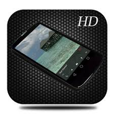 screen caller id apk free ultimate caller id screen hd android apps on play