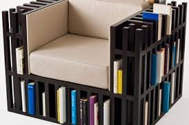 Shrine Storage Cube Most Awesome - cool furniture part 5