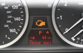 What Does Check Gages Light Mean Bmw Check Engine Light Mechanic Advisor