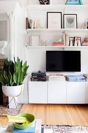 livingroom makeovers livingroommakeover5 jpg