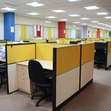 interior design blue office interior design interior design