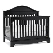 Complete Nursery Furniture Sets by Black Crib And Dresser Set Creative Ideas Of Baby Cribs