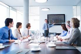 how to create a powerful sales presentation
