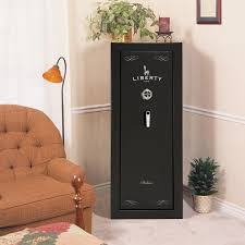 bedroom gun safe bedroom gun safe viewzzee info viewzzee info