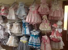 designer childrenswear designer childrenswear home