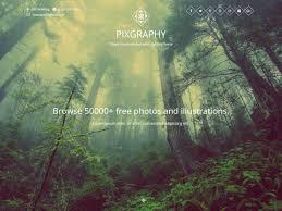theme pictures free premium responsive themes plugins at theme freesia