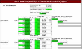 5 Why Template Excel Tvsputnik Tk 5 Whys Form