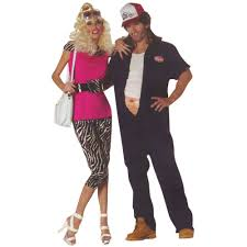 halloween couple costume ideas 2017 6 cute halloween costumes for couples halloween costumes 35