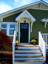 decoration formalbeauteous front door overhang designs design