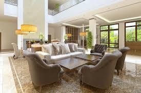 custom living room furniture the importance of custom senior living furniture northland