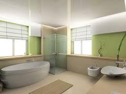 privacy bathroom window offer a contemporary touch to your