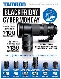 black friday camera deals black friday deals houston camera exchange