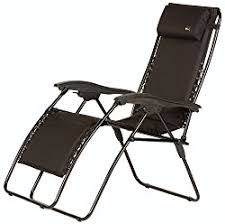 Zero Gravity Chair Oversized Padded Oversized Zero Gravity Chairs For Heavy People For Big