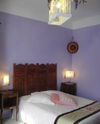 chambres d hotes le pouliguen chambres chalet lakmé chambres d hôtes le pouliguen la baule 44