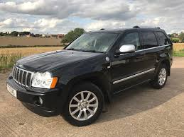 diesel jeep grand cherokee 100 jeep grand cherokee crd 2004 service manual lost jeeps