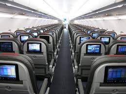 why an aisle seat is always better and how to make sure you get aisle seats and sometimes window seats towards the front of the aircraft are hot commodities if you want them you can pay extra for a better seat to