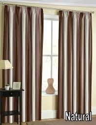 2 Tone Curtains Best Of 2 Tone Curtains And Twilight Thermal Backed Curtains