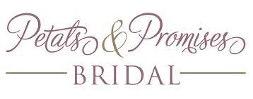 wedding vendors s e needham wedding vendors wedding dresses
