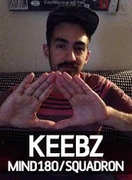 Bboy Meme - tbt 10 things bboys bgirls should be doing