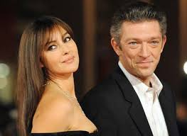 best hairstyles for a 48 year old top 10 celebrity break ups in 2013 china org cn