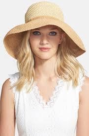 where to buy raffia helen kaminski provence 12 raffia straw hat where to buy how