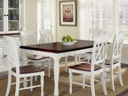 kitchen chairs wonderful kitchen wallpaper designer ideas