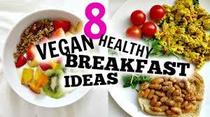 8 vegan breakfast ideas for u0026 work cheap easy delicious