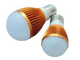 led house light bulbs urbia me