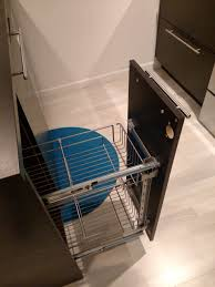 High Line Kitchen Pull Out Wire Basket Drawer 4 Glitches To Watch Out For In Ikea U0027s Home Planner For Kitchens