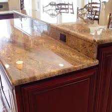 Kitchen Granite Ideas Kitchen Granite Countertops Kitchen Granite Countertops White