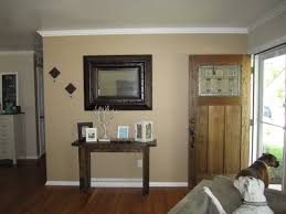 interior color schemes others macadamia sherwin williams interior color schemes sea