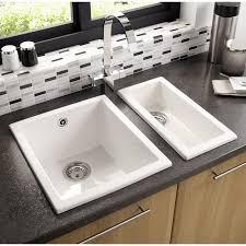 inset kitchen sink eye catching onyx kitchen sinks on astracast 1b inset undermount
