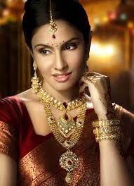 malabar gold earrings designs with price hd malabar gold jewellery