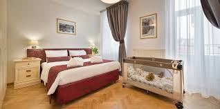 home architect design suite deluxe 8 hotel suite home prague family hotel in prague 1