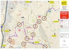 bureau tisseo toulouse site officiel du marathon de toulouse métropole 2018
