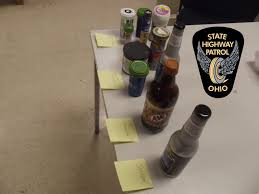 Ohio travel containers images Oshp newsroom jpg