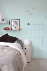Schlafzimmer Mint Braun Funvit Com Wandfarbe Küche