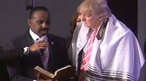 prayer shawls from israel spero news