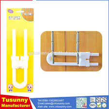 sliding cabinet locks for child safety baby proof your kitchen