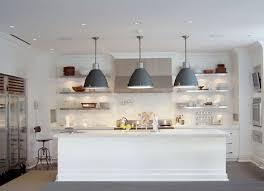 luminaire cuisine design luminaire cuisine design fabulous classical vintage home decor