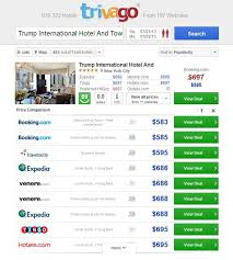New York travel apps images Best 25 trivago app ideas trivago it dream jpg