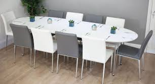 8 seat dining room table table 8 seater round dining table sets beautiful eight seater