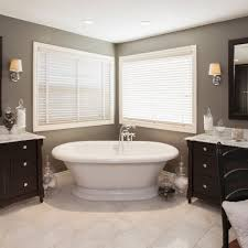 Renovating A Bathroom by What You Need To Know About Bathroom Renovations The Reno Pros