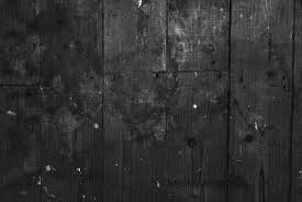 vintage black 5 high resolution gritty and vintage wood texture backgrounds